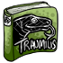 All About Traumilis