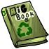 Big Book of Recycling