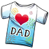 Father's Day Shirt