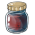 Jar Of Blood