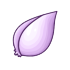 Lilac Seed
