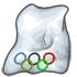 Olympic Towel