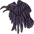 Purple Corax