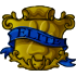 Six Month Pet Elite Account Badge