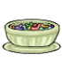 Six Jellybean Soup