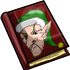 The Angry Elf