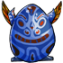 Eggspired Totem Egg